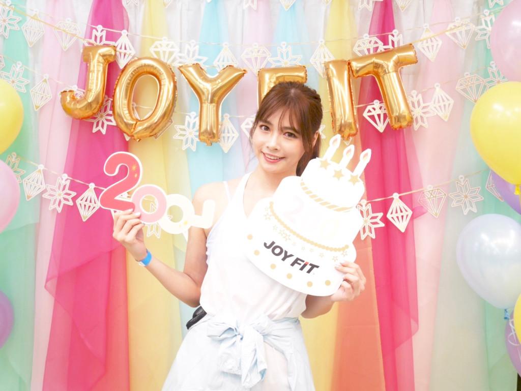 JOYFIT_1006