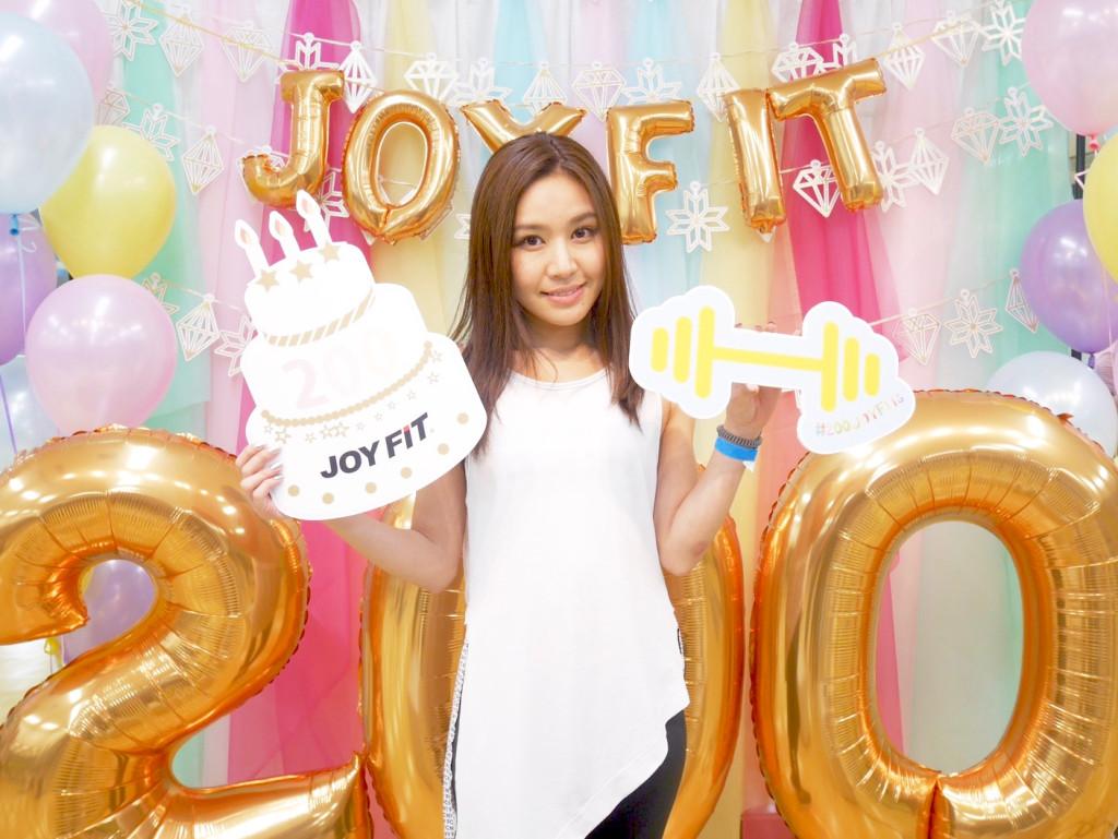 JOYFIT_6037