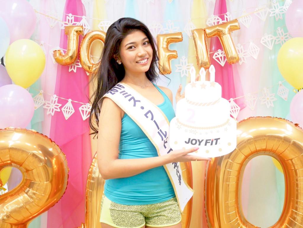 JOYFIT_7059