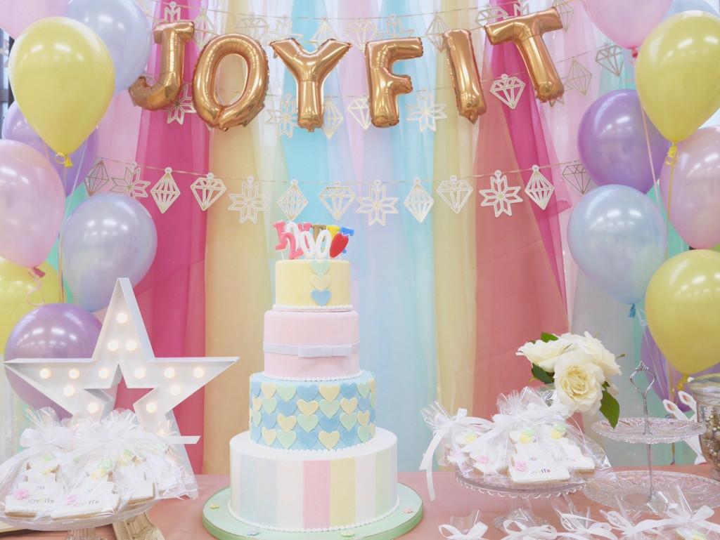 JOYFIT_9214