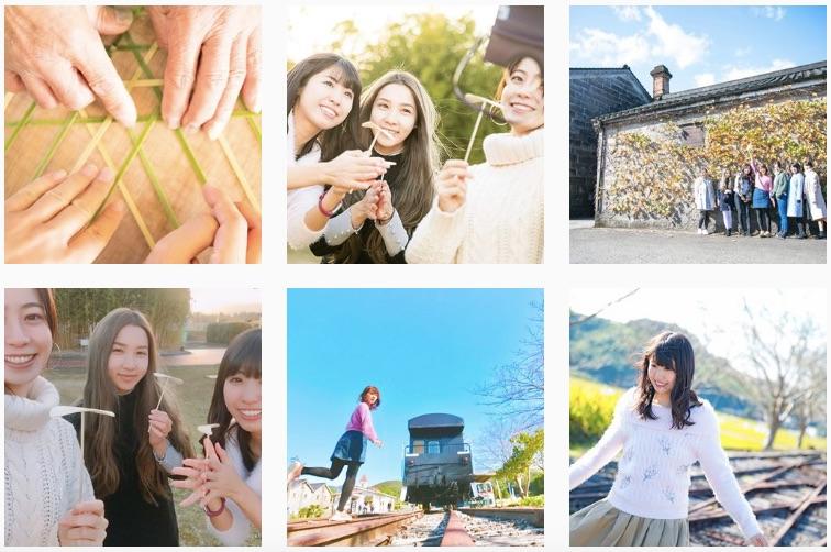 _かぐや姫旅_•_Instagram写真と動画-2