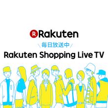 liveTV_bnr_20170701_600x600_02