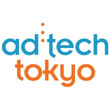 アドテック東京ロゴ正方形